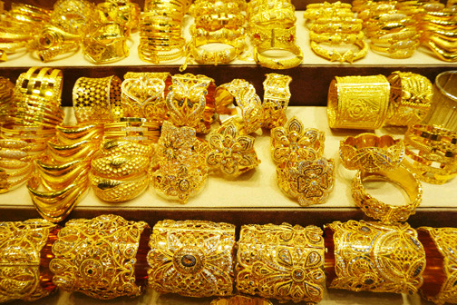 Live Updates! Gold Price Rates Today in Nepal