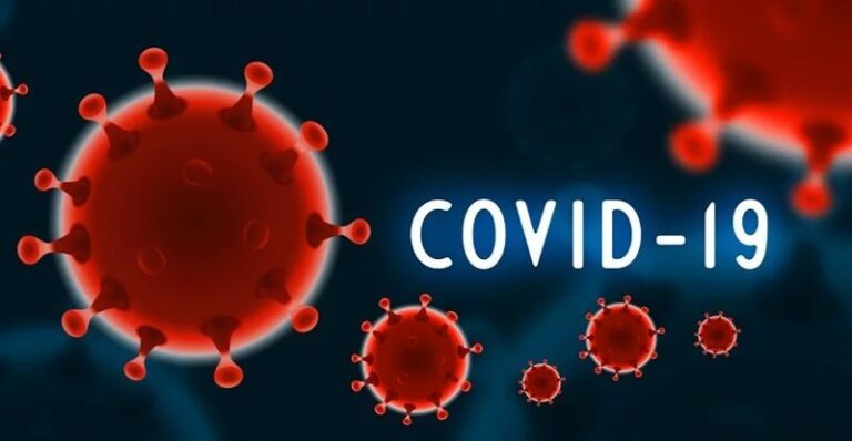 Nepal Braces for Devastating Second Wave of COVID-19 Pandemic!